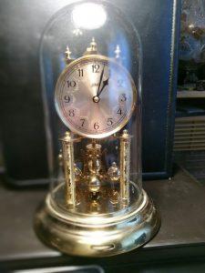 Personal-Anniversary-Clock